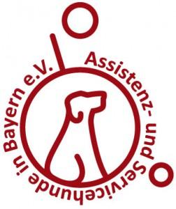 Assistenz- und Servidehunde in Bayern e. V.