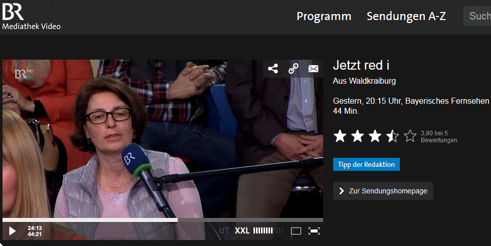 2015-01-29-11_47_53-Jetzt-red-i-vom-28.01.2015_-Aus-Waldkraiburg-_-BR-Mediathek-VIDEO